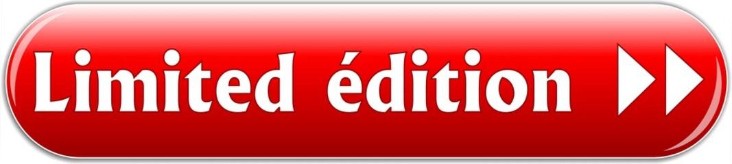 limited édition button
