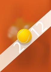 2012_Voeux_Tennis