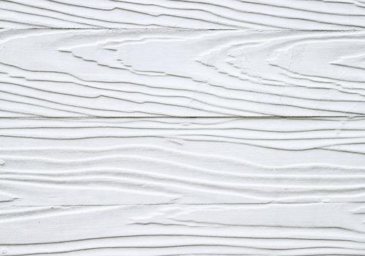 white wood grain texture background