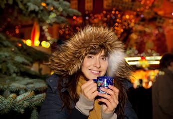 spaß weihnachtsmarkt
