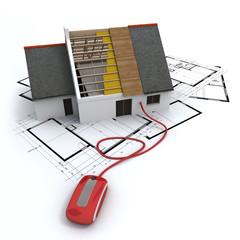 Click construction