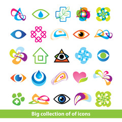 Big-collection-icons