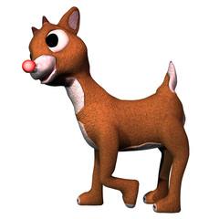 Rudolf