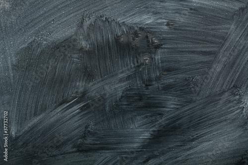 schultafel hintergrund stockfotos und lizenzfreie bilder auf bild 37732702. Black Bedroom Furniture Sets. Home Design Ideas