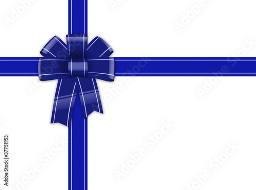 Fiocco Regalo Stock Photo And Royalty Free Images On Fotoliacom