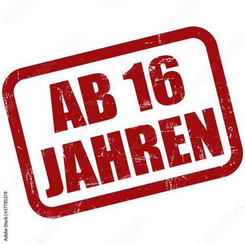 partnersuche ab 16 jahren kostenlos Hofheim am Taunus