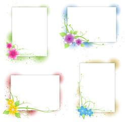 spring_frame