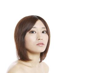 女性の美容