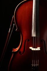 violoncelle - cello
