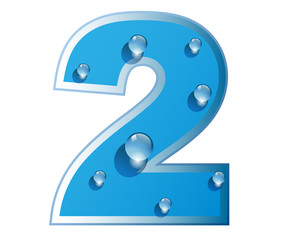 chiffre_2