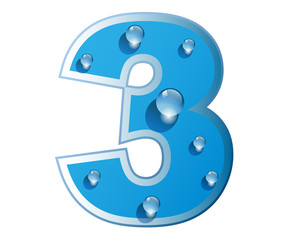 chiffre_3