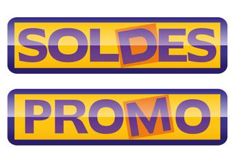 soldes-promo