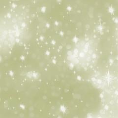Glittery elegant Christmas background. EPS 8