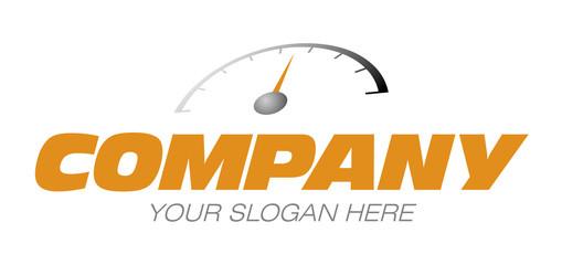Company Logo Speedo