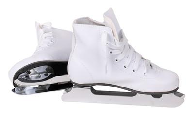 The children's skates