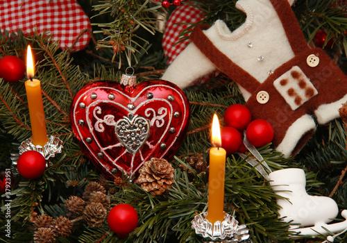 bayerische weihnachten stockfotos und lizenzfreie bilder. Black Bedroom Furniture Sets. Home Design Ideas
