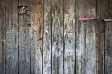 door wood wall texture