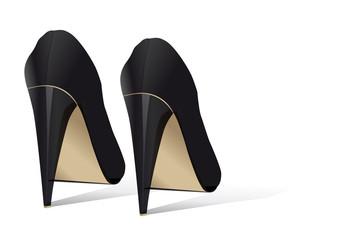 Chaussure_Femme_2