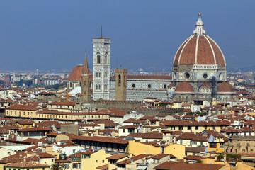 Dom zu Florenz