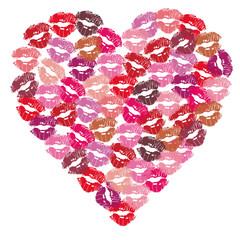 Coeur_Kiss