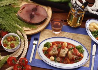 cocina tradicional 10