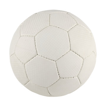 handball white