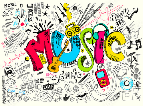 Musicload  Home