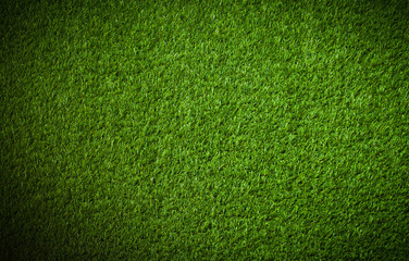 Artificial Grass background