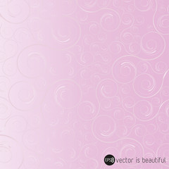 beautiful background for your love concept works