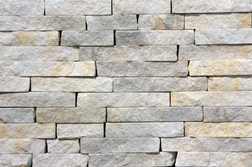 elewacja kamień naturalny 17,01,12