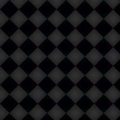 Dark grey pattern-texture-background.