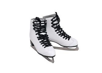 Ice Skating Shoes