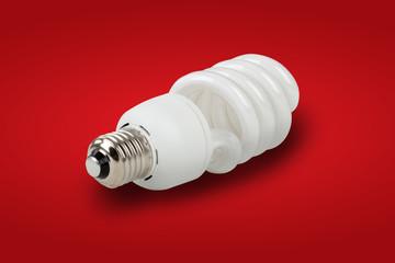 Saving bulb