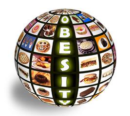 obesity world