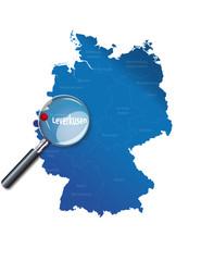 Leverkusen - Allemagne - Germany - Deutschland