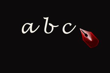 A B C _ MANUALE _ COME FARE