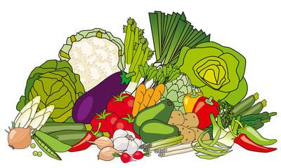 Composition_Legumes