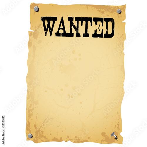 plakat wanted white stockfotos und lizenzfreie bilder