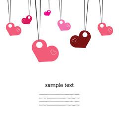 valentine_2012_5