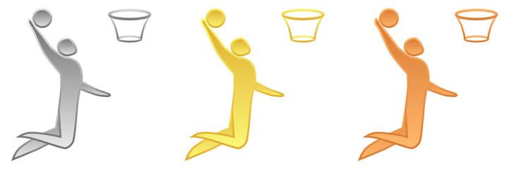 Baloncesto, juegos olímpicos
