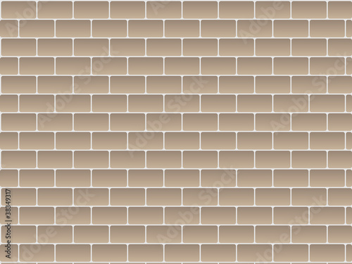 High Resolution Brick Wall Background Stock Photo And Royalty Free