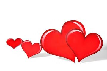 Valentine's heart_5