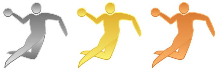 Balonmano, juegos olímpicos