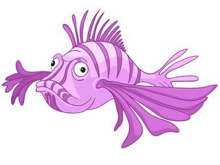 Cartoons_Ocean_Fish_V_ULES_0499(3).jpg