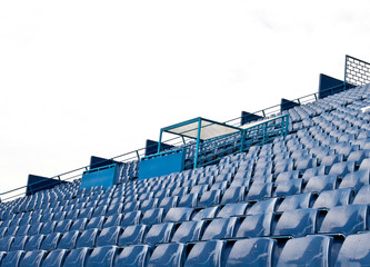 football  Stadium.