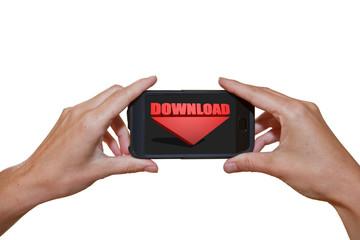 Download Mobil
