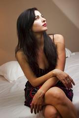 Susana perfil