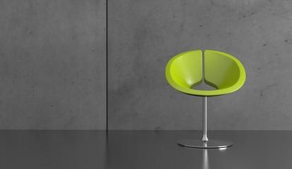 bilder und videos suchen wandtattoos. Black Bedroom Furniture Sets. Home Design Ideas