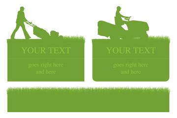 search photos garden maintenance. Black Bedroom Furniture Sets. Home Design Ideas