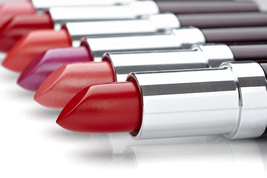 lipstick make up beauty